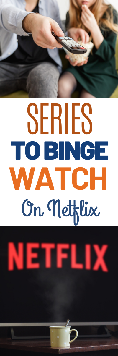 20 Series To Binge Watch on Netflix in 2019, what to binge watch on netflix, netflix series, 2019 netflix series, netflix and chill, series to binge watch on netflix,