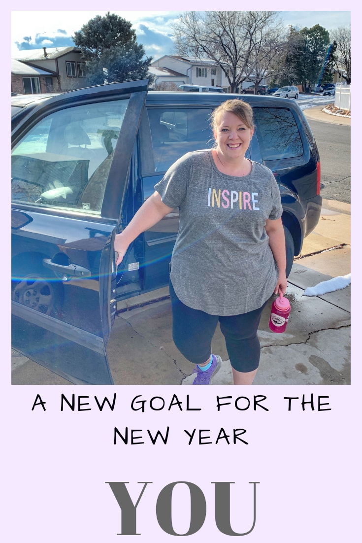 Tips for joining a gym, workout goals, how to set workout goals, fitness goals, fitness journal, creating an exercise plan, how to create an exercise plan, tips for a workout routine, tips for finding an exercise plan, Planet Fitness, why Planet Fitness , joining Planet Fitness