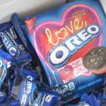 Valentine's Day Treats Made Easy with OREO
