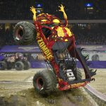 Monster Jam Is Coming To Denver Colorado – Grab Your Tickets Today!