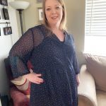 My Eighteenth Stitch Fix – Plus Size Fashion