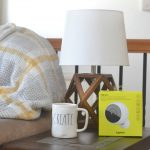 Secure At Home With Logitech Circle 2