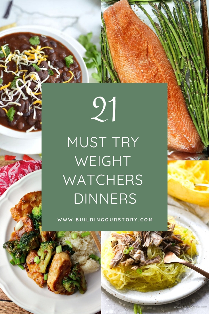 Must Try Weight Watchers Dinners, weight watchers soup recipes, weight watchers dinner ideas, easy dinners on weight watchers, weight watchers recipes, weight watchers recipe for soup, best weight watchers chicken recipes, easy weight watchers recipes, weight watchers tips