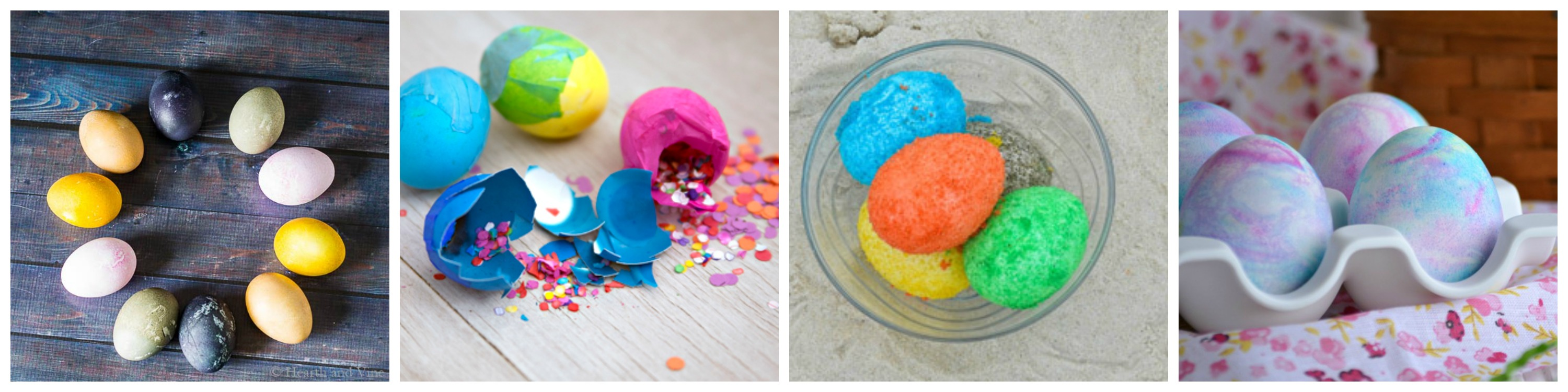 creative ways to dye easter eggs, creative ways to color easter eggs, fun easter eggs, how to dye easter eggs, use lace to dye easter eggs, use food coloring to dye easter eggs, natural ways to color easter eggs, natural ways to dye easter eggs