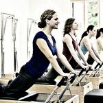 What To Expect At Reformer Pilates