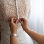 10 Must-Know Tips for Saving Money on Mother of the Bride Looks