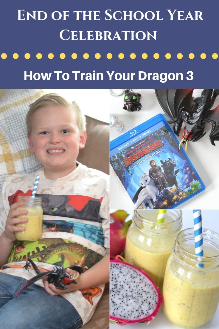 A very exciting release of the conclusion to an epic trilogy can now be added to our collection! How to Train Your Dragon 3: The Hidden World is now available to purchase.