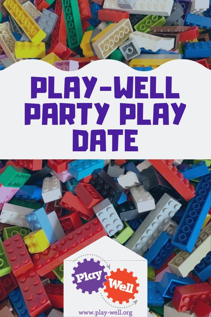 play-well party, play-well, tips for hosting a play-well party, lego party, what is play-well, what is a play-well party, great parties for kids, play date tips, how to host a play date, I hate play dates