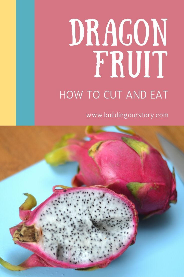 how to cut dragon fruit, how to eat dragon fruit, dragon fruit smoothies, dragon fruit recipes, recipe using dragon fruit, dragon fruit jam, easy dragon fruit recipes, health benefits of dragon fruit