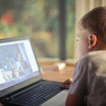 3 Tech-Based Activities to do With Your Children