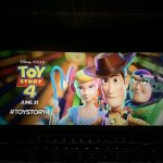 TOY STORY 4: Should You Plan A Trip To The Theater?