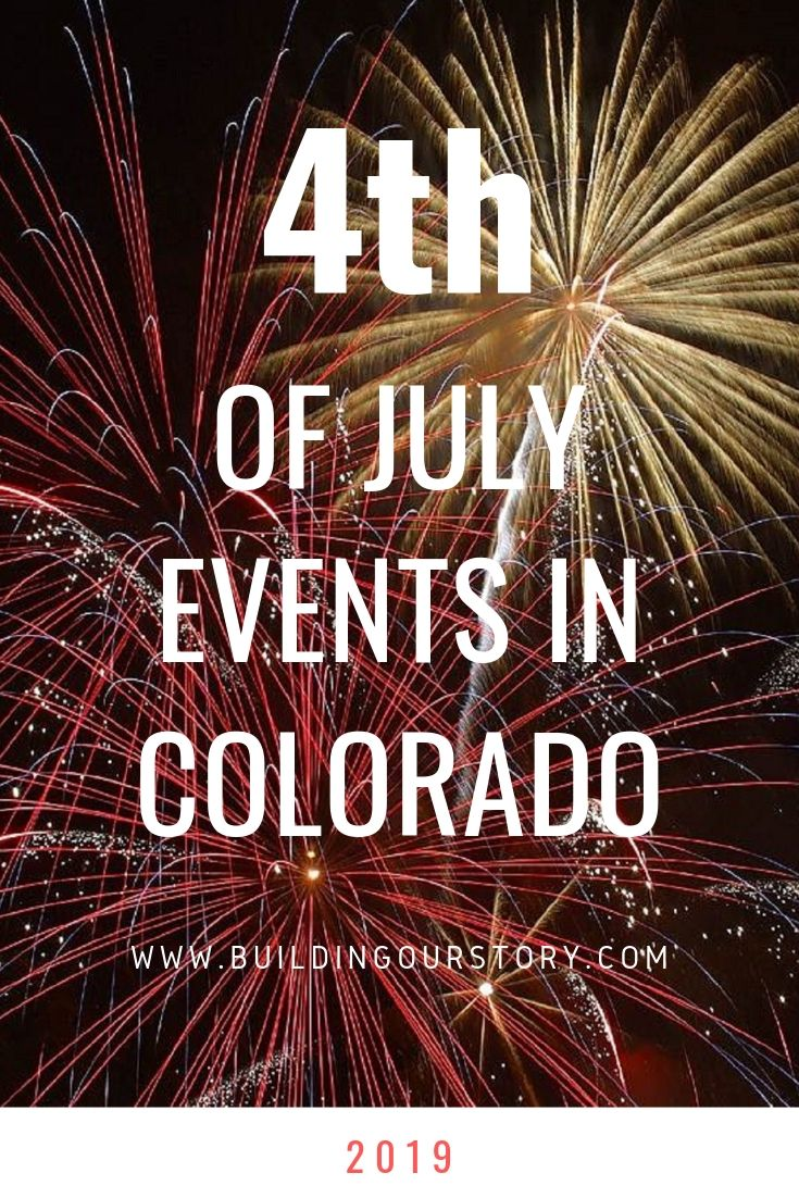 4th of july fireworks in colorado, 4th of july fireworks in denver, 4th of july events in colorado, 4th of july events in denver, best fireworks in denver, best fireworks in colorado, 4th of july in colorado, 4th of july in denver