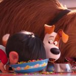 The Secret Life of Pets 2: Our Thoughts