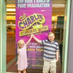 Roald Dahl's CHARLIE AND THE CHOCOLATE FACTORY Comes To Denver