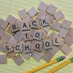Tips For Getting Back Into The School Routine