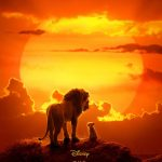 Disney's The Lion King - Should You Take The Kids?