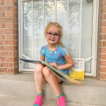 13 First Day Of School Books You Will Love