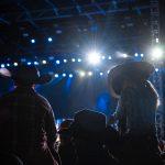 Seven Peaks Music Festival in Buena Vista, Colorado:  GIVEAWAY