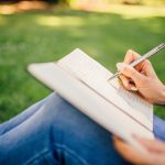 9 Tips On How To Start Journaling
