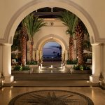 You Deserve This: All-Inclusive Apple Vacations Dreams Los Cabos Golf Resort & Spa