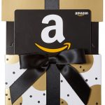 A Little Holiday Cheer - $25 Amazon Gift Card Giveaway