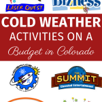 Cold Weather Activities On A Budget In Denver - GetOutPass