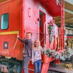 Plan Your Visit To Gaylord of the Rockies Christmas Celebration