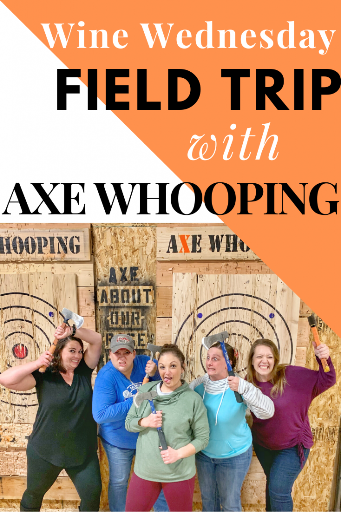 Axe Whooping Denver is home to the largest Axe Throwing Range in Colorado. Axe throwing Denver, Axe throwing range in colorado, axe throwing denver colorado