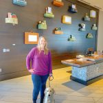 Reset & Relax at the NEW Hyatt Place Peña Station/Denver Airport