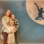 Peter Pan Flies Back to Denver with Colorado Ballet