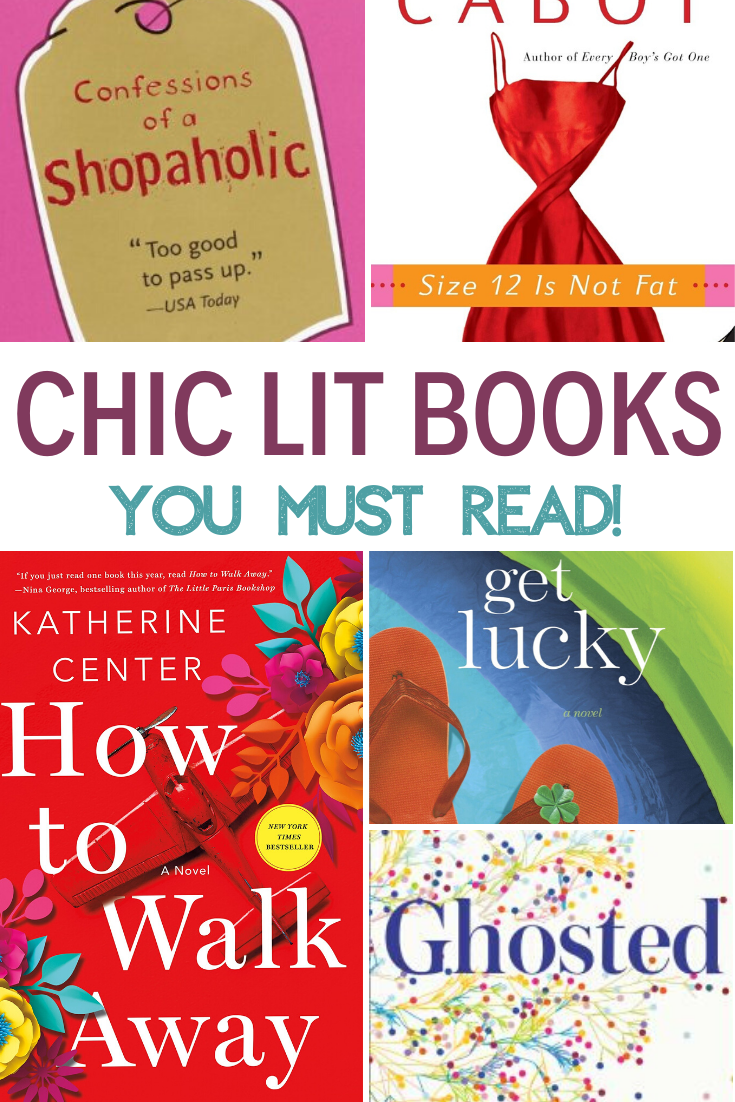 Chic Lit books you must read, chic lit books, fast reads, romance books, book review, chic lit, summer books to read, book review, books to read, book review, Must add to your 2018 reading list! What 2018 books do you need to read ASAP? Get your TBR ready because here are my Best Books of 2019, Must add to your 2019 reading list! What 2019 books do you need to read ASAP? Get your TBR ready because here are my Best Books of 2019,
