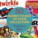 Board Games To Add To Your Collection