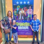The SpongeBob Musical Comes To Denver