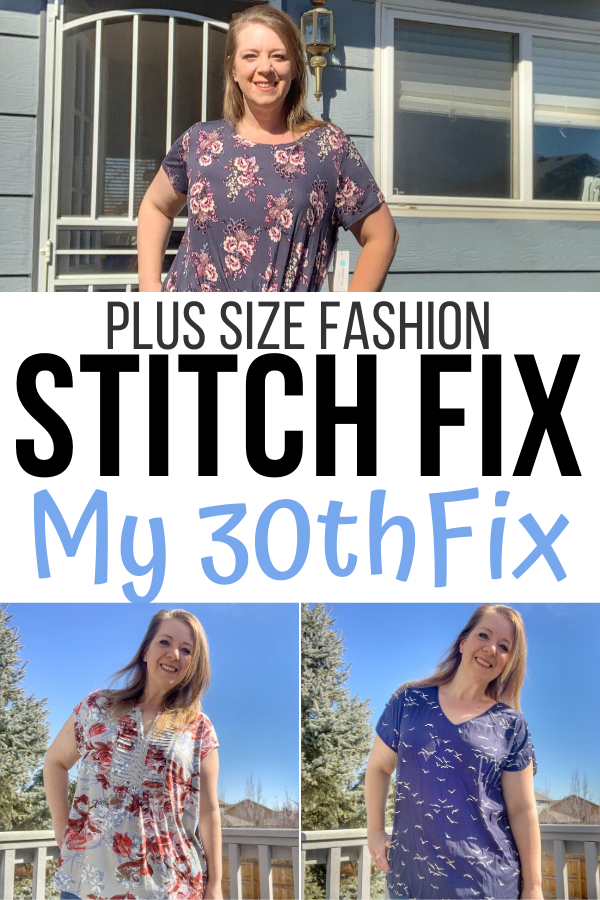Stitch Fix, Plus Size fashion, Stitch Fix Plus Size, Plus Size Stitch Fix, What is in a stitch fix box?, Stitch Fix for Plus Sizes, Stitch Fix for Women, Stitch Fix for men, Stitch Fix Fashion show, Stitch fix review,
