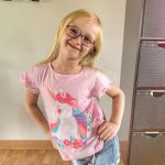 Spring Fashion For Girls with Stitch Fix Kids