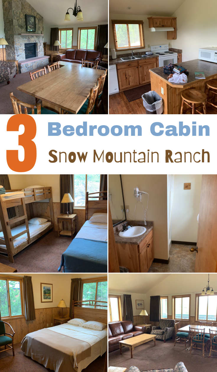 Traveling Alone With Kids - Snow Mountain Ranch, snow mountain ranch, #hosted, Traveling alone with kids, places to travel alone with kids, tips for traveling alone with kids, Winter Park Colorado, Family trips in Colorado, Where to visit in Colorado with kids, YMCA of the Rockies, Snow Mountain Ranch tips, What to do at Snow Mountain Ranch