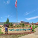YMCA Snow Mountain Ranch - Traveling Alone With Kids