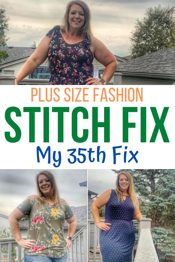 Preparing For Fall With Stitch Fix. Stitch Fix, Plus Size fashion, Stitch Fix Plus Size, Plus Size Stitch Fix, What is in a stitch fix box?, Stitch Fix for Plus Sizes, Stitch Fix for Women, Stitch Fix for men, Stitch Fix Fashion show, Stitch fix review,