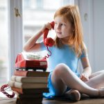 Activities for Teaching Life Skills to Kids