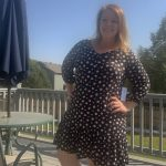 Falling For Fall Fashion - September Stitch Fix