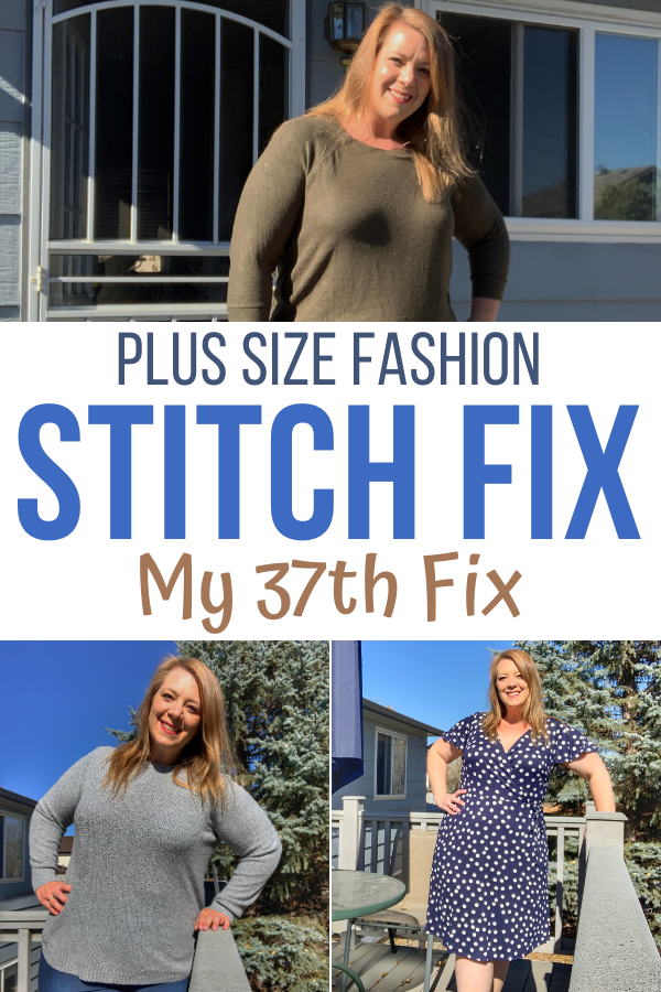 Getting Cozy With Stitch Fix. Preparing For Fall With Stitch Fix. Stitch Fix, Plus Size fashion, Stitch Fix Plus Size, Plus Size Stitch Fix, What is in a stitch fix box?, Stitch Fix for Plus Sizes, Stitch Fix for Women, Stitch Fix for men, Stitch Fix Fashion show, Stitch fix review, #stitchfix