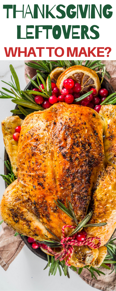 Thanksgiving Leftovers - What To Make? Ideas for Thanksgiving leftovers. What to make with my thanksgiving leftovers. recipes using thanksgiving leftovers. recipes using leftover turkey. turkey recipes. Thanksgiving recipes. easy leftovers for thanksgiving