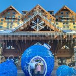 SO.MUCH.CHRISTMAS - Gaylord Rockies
