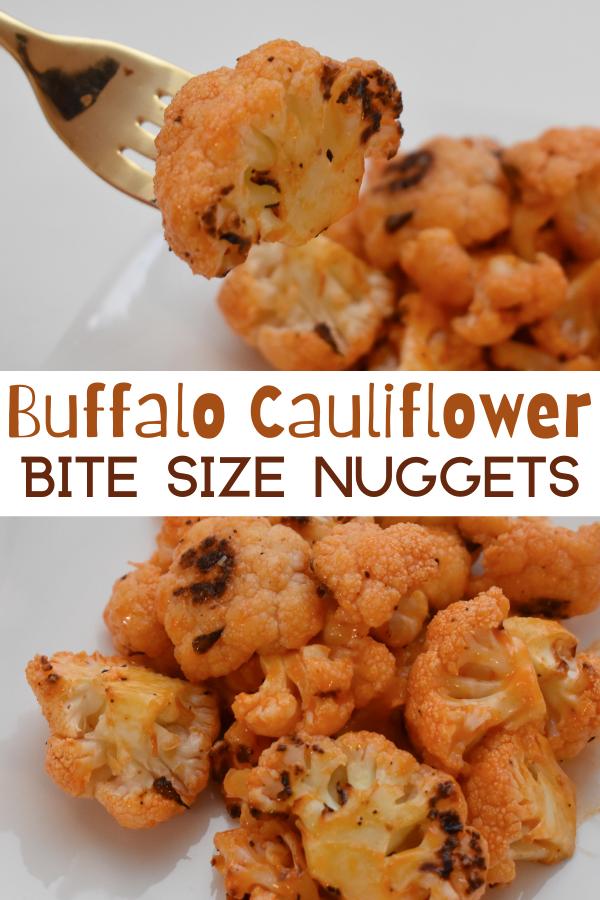 Buffalo Cauliflower Nuggets. Buffalo Cauliflower. How to make Buffalo Cauliflower Nuggets. Low Carb recipes using cauliflower. recipes using cauliflower. Weight watchers recipes. Buffalo Cauliflower recipe.