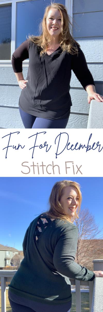 Stitch Fix December. Getting Cozy With Stitch Fix. Preparing For Fall With Stitch Fix. Stitch Fix, Plus Size fashion, Stitch Fix Plus Size, Plus Size Stitch Fix, What is in a stitch fix box?, Stitch Fix for Plus Sizes, Stitch Fix for Women, Stitch Fix for men, Stitch Fix Fashion show, Stitch fix review, #stitchfix