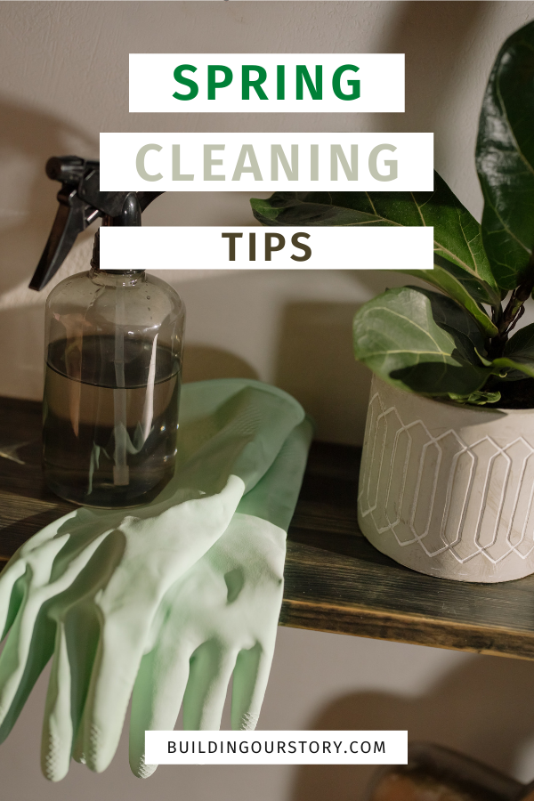 Spring Cleaning Tips For Inside And Outside Your Home. Spring cleaning. Tips for spring cleaning outside. Spring cleaning tips. Spring Cleaning your house.