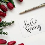 Spring Cleaning Tips For Inside And Outside Your Home
