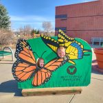 A Sweet Partnership: Local Hive™ & Butterfly Pavilion