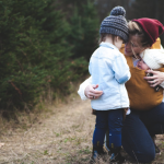 4 Ways to Become the Best Parent You Can Be