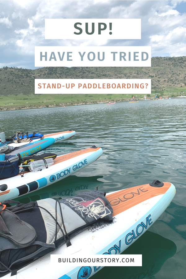Stand-up paddleboarding - SUP? Have you tried it yet? how to start SUP. How to stand-up paddleboard. Items to go stand up paddleboarding. Where to go stand up paddleboarding. What to take for stand up paddleboarding.